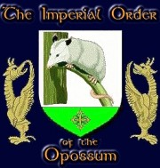 Imperial Order of the Opossum